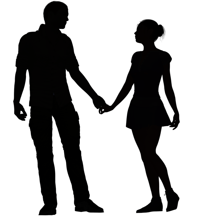 couple-1198146_1920.png