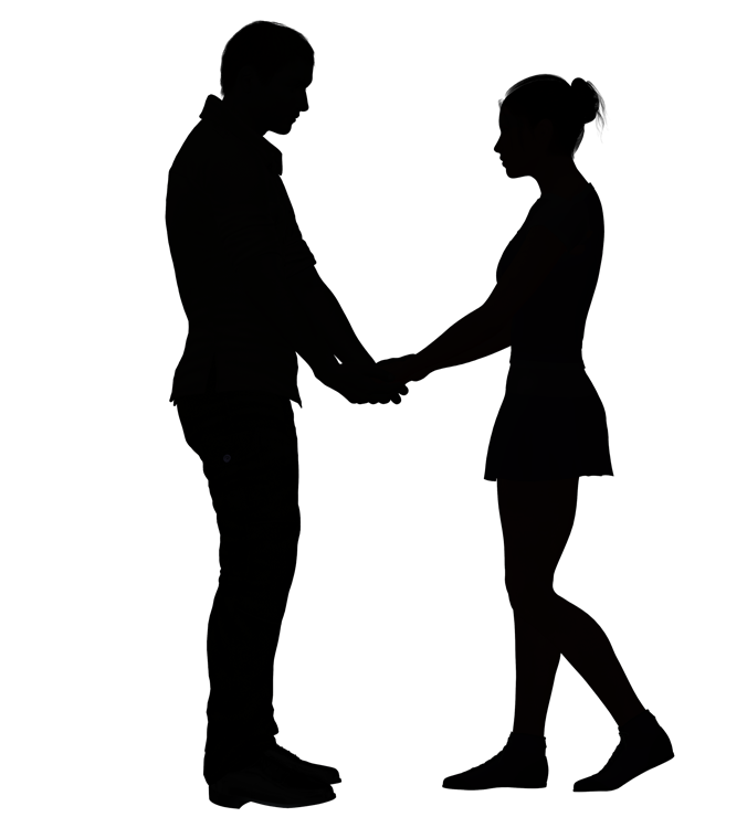 couple-1190904_1920.png