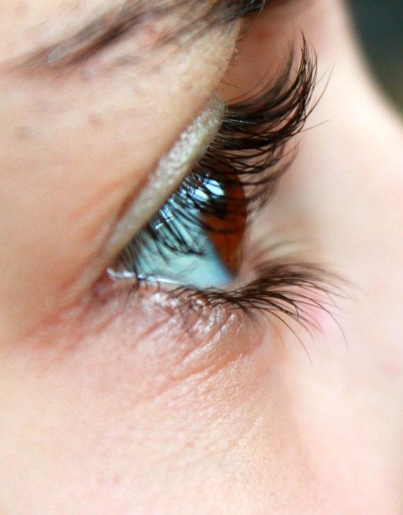 eye-114015_1280.jpg