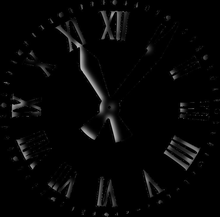 clock-160336_1280.png