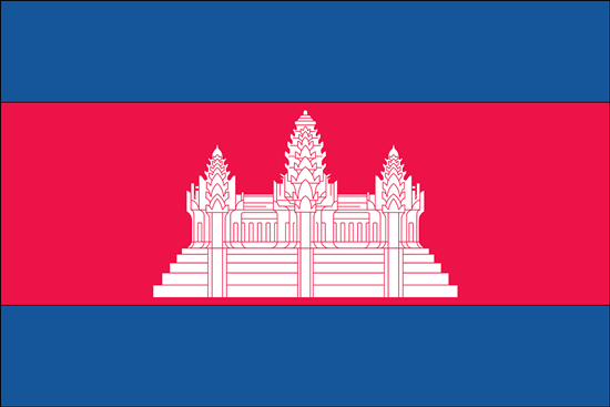 flag-1040545_1280.png
