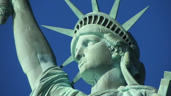 statue-of-liberty-267949_1920.jpg