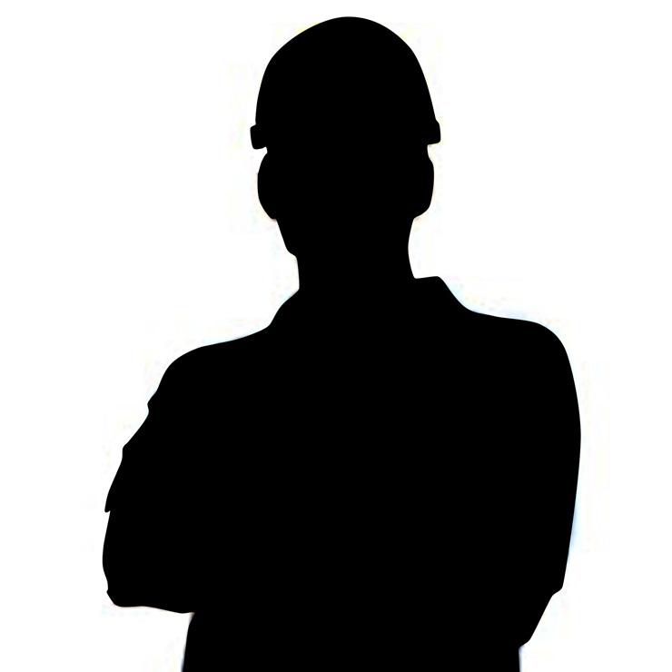 worker-1146077_1920.jpg