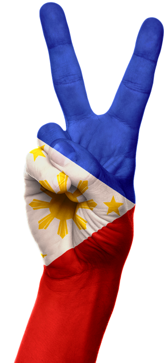 philippines-641669_1920.png