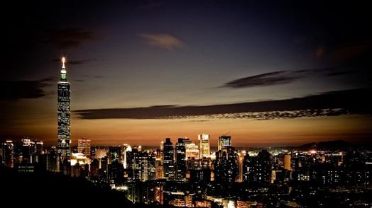 cityscape-1128755_1280.jpg