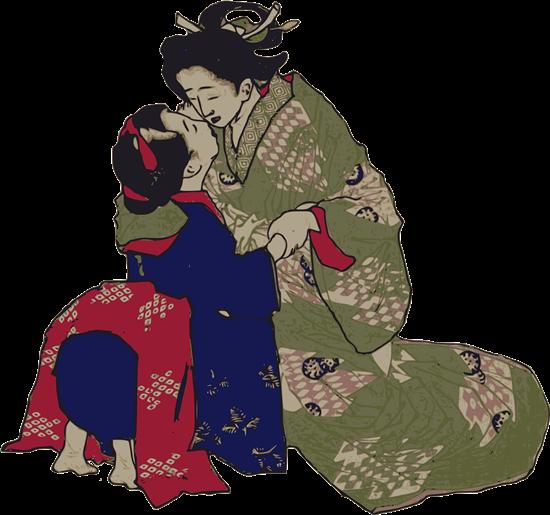 geisha-149585_1280.png