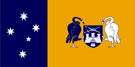 flag-28593_1280.png
