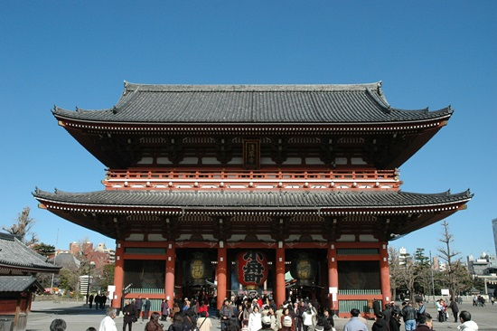 shrine-337755_1920.jpg