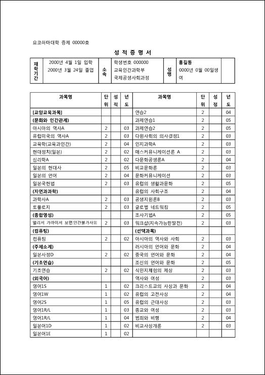 성적증명 번역본_페이지_1.png