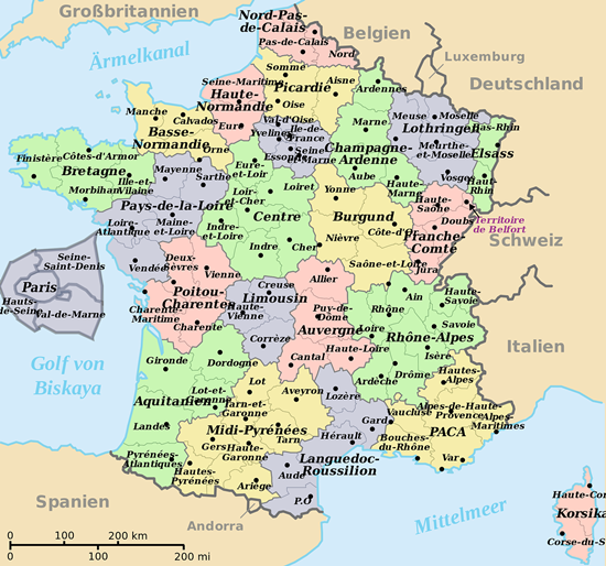 map-of-france-1290919_1280.png