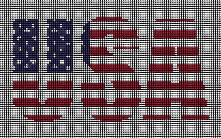미국.jpg