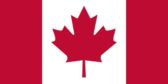 canada-26982_1280.png