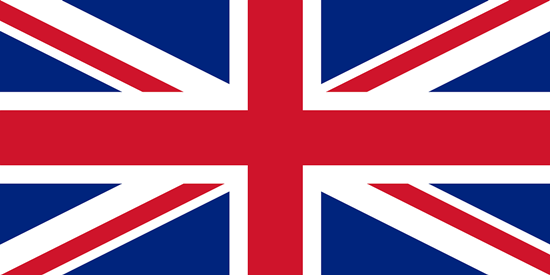 england-147080_1280.png