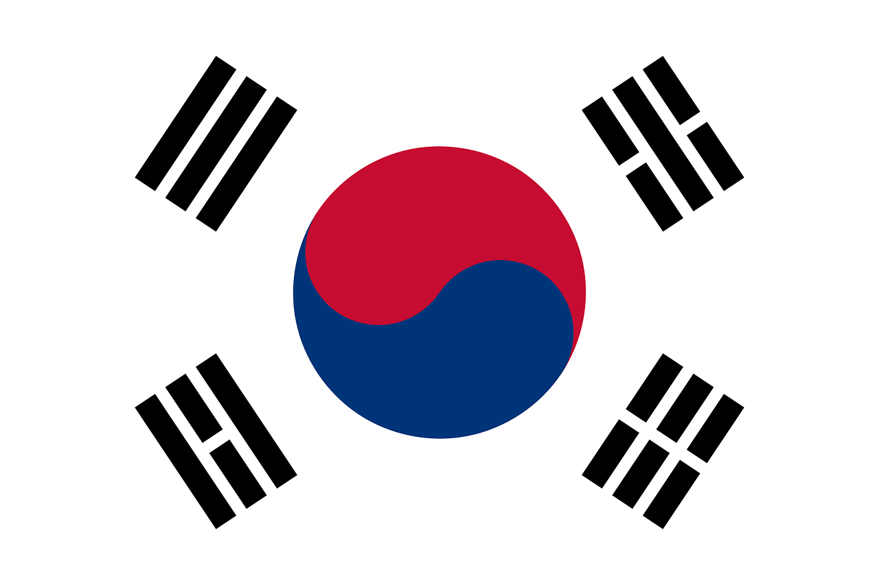 south-korea-162427_1280.png