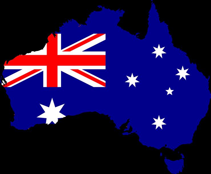 호주1.png