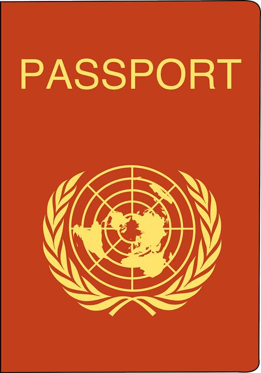 passport-146543_1280.png