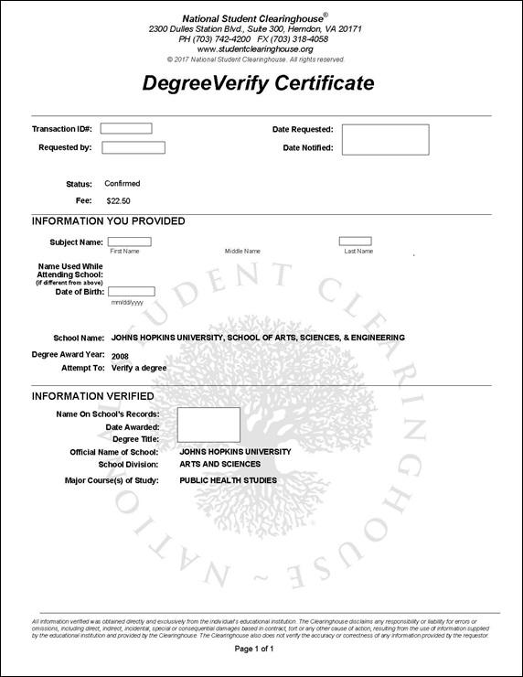 51118 원본 Verification_Certificate_140752435.jpg