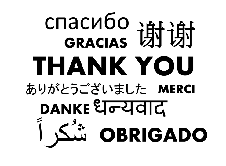 thank-you-490606.png