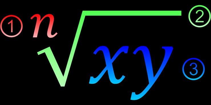 algebra-39822_1280.png