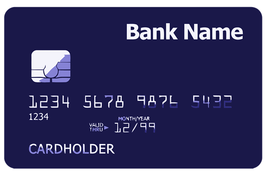 credit-card-1211409_1920.png