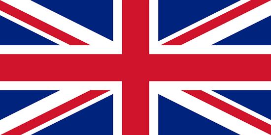 england-147080_1280.png