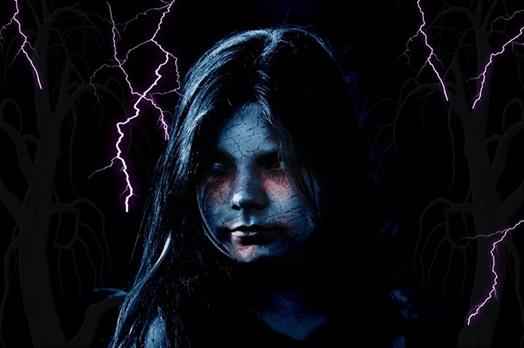 child-1179463_1280.jpg